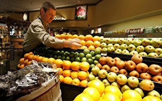 中共4月2日起對美國128項商品課報復關稅