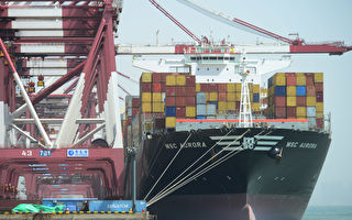 美中貿易戰為何重大升級 來龍去脈一次看懂
