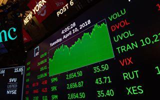 习近平博鳌谈话激励 全球股市劲扬