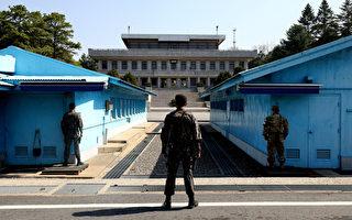 美持續施壓奏效 文在寅:朝鮮或承諾棄核武