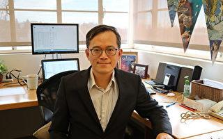 经济学者:美中贸易冲突对双方的影响