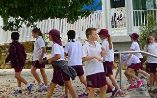 报告 澳洲学生整体成绩下滑优劣差距加大