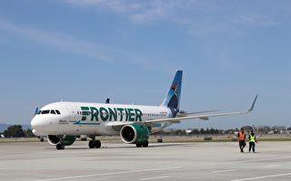 边疆航空圣荷西增5直航   市民出行更便捷