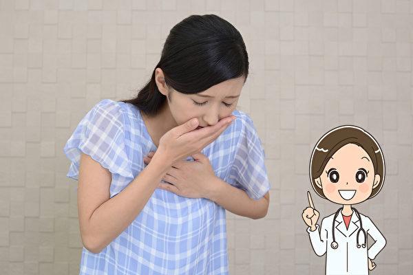 怀孕期间8大不适症状 妇产医师的应对秘诀