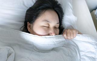 早上做一件事 能幫你調整睡眠、改善憂鬱