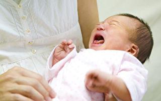 別輕心!生產一剎那,嬰兒就可感染B肝