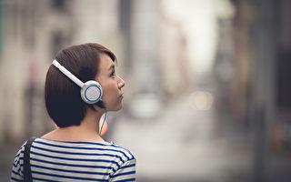 噪音首先損傷「高頻聽力」 2招保護耳朵