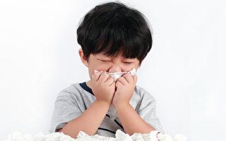 春天让鼻子好好过 6招远离过敏性鼻炎