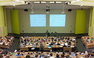 澳洲教育专家批评大学录取方法过时