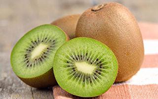 奇異果營養密度驚人 但這些禁忌要注意