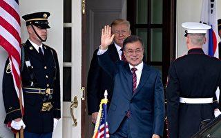 【新聞看點】朝鮮再逆轉 川文會談了什麼?