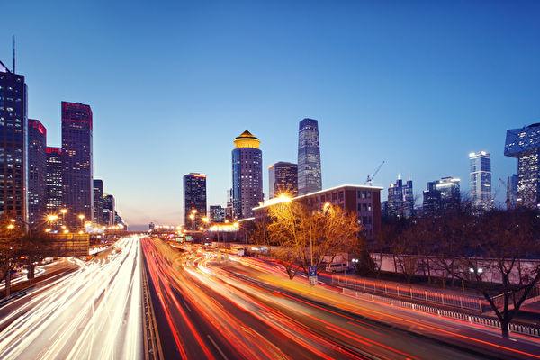 低端人口:中國,是地下這幫鼠族撐起來的(2)