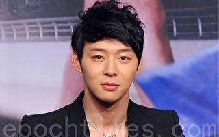 JYJ朴有天首度回韓國活動 6月於首爾辦慶生會