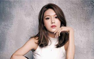 少女时代秀英首开海外个人粉丝会 6月访泰国