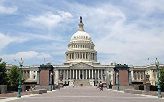 美參院通過國防授權法案 列中俄為威脅來源