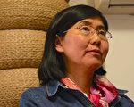 遭长期监视打压 女律师王宇续发正义之声