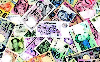 【財經話題】阿根廷貨幣危機火上添油
