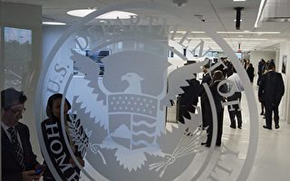EB-6创业签证将走入历史 美政府拟撤销