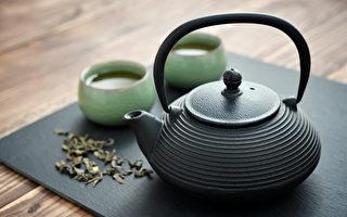 老爷两【有机熷乌龙茶】十年炼一茶 – 老爷茶