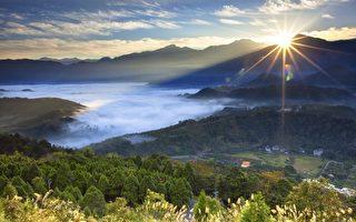 摇玲珑(一二零)梦萦台湾