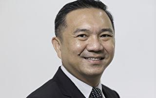 马哈迪重出江湖 马国议员谈大选获胜内幕