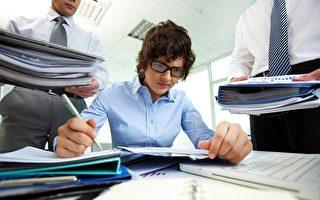 多為員工考慮 對企業百利而無一害