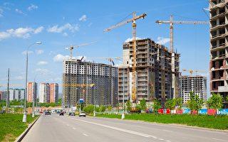 政府将与建筑商合作鼓励创新