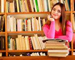 大学学习:做好这九步 成功完成作业(一)