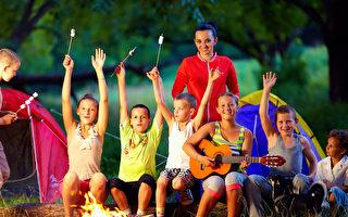 亲子度假好去处 推荐10个家庭夏令营