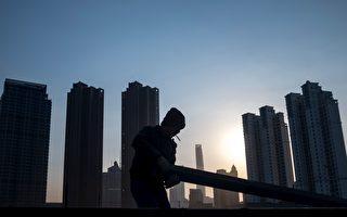 上海老人被殴 折4根肋骨 对方称报50年之仇