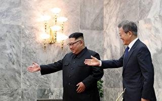 美朝官員談判 試圖在川金會前達成去核協議