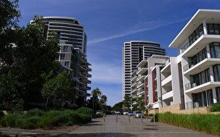 今年澳洲房租会便宜些吗?