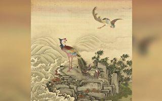 【才子佳人】借漢人身分嫁乾隆曾孫的滿清才女