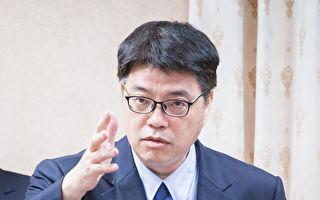 中共官媒在台制政论节目 2记者被令7.3离境