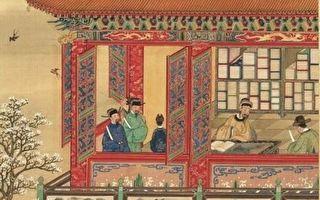 【文史】您不了解的元朝(2)「九儒十丐」