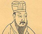 聖相李沆的睿智預言