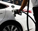 悉尼油价近期将暴涨 创疫情爆发以来最高值