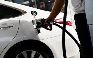 悉尼油價近期將暴漲 創疫情爆發以來最高值