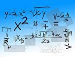 家長和老師如何幫助孩子學習數學