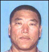 在加州杀人后潜逃回国 中国男子终被捕受审