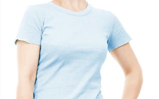 乳癌分3种,哪种最容易治疗?