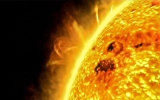 """白矮星冷却理论获证实 太阳百亿年后变""""水晶球"""""""
