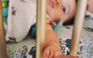 果醬訂單籌藥費  女兒出院 慈父捐溢額「給更需要家庭」