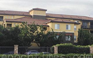 湾区年收入11万属低收入家庭