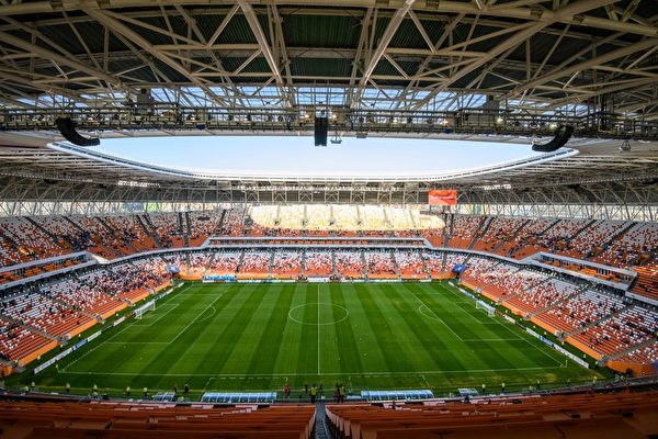 FBL-WC-2018-RUS-STADIUM