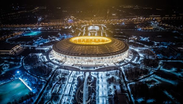 FBL-WC-2018-RUSSIA-LUZHNIKI