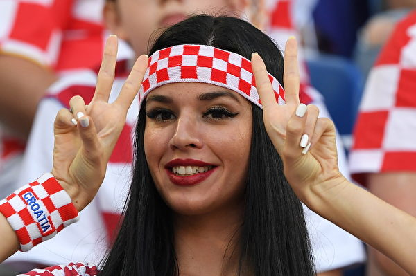 FBL-WC-2018-MATCH8-CRO-NGR-FANS