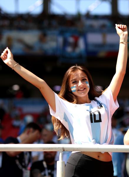 775137947PR00032_Argentina_