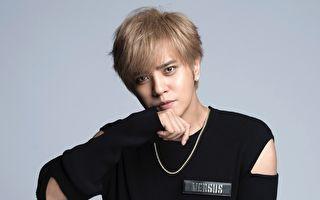 羅志祥組新男團 費時兩年多催生「C.T.O」