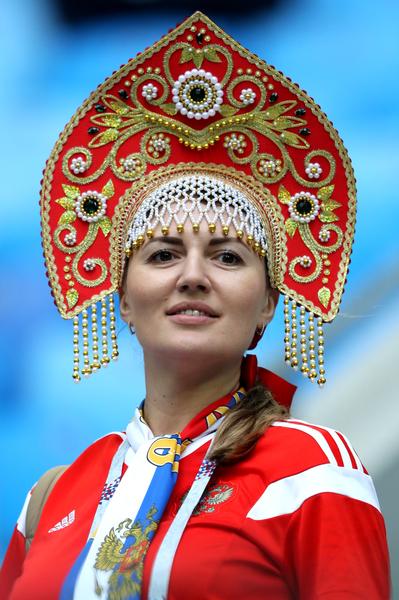 775137958PR00004_Russia_v_E